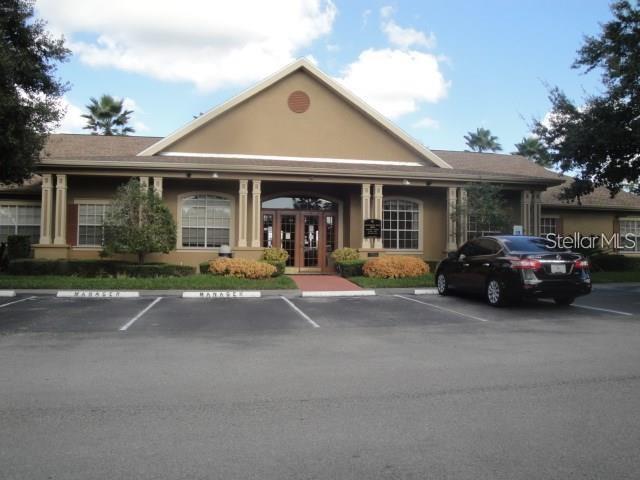 Sold Property | 10542 WHITE LAKE COURT #48 TAMPA, FL 33626 27