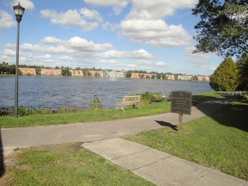 Sold Property | 10542 WHITE LAKE COURT #48 TAMPA, FL 33626 28