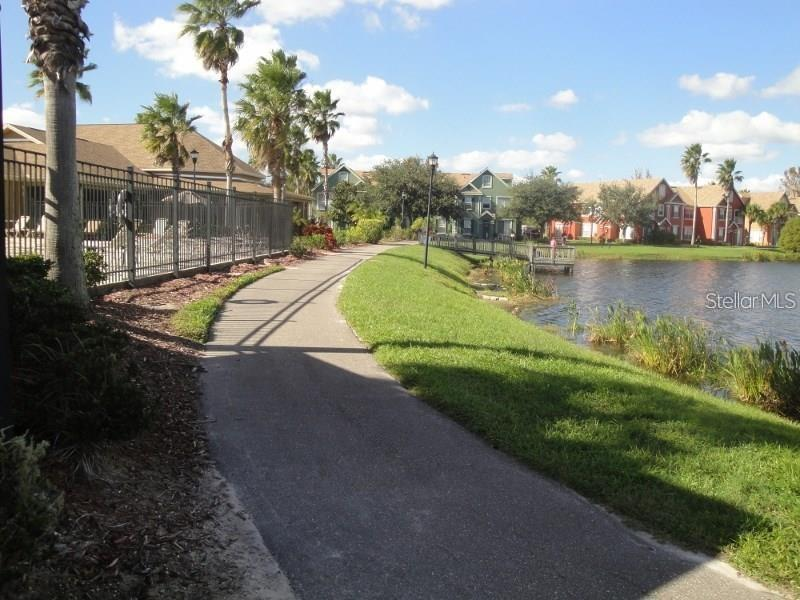 Sold Property | 10542 WHITE LAKE COURT #48 TAMPA, FL 33626 29
