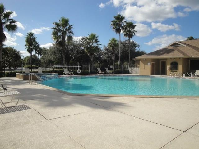 Sold Property | 10542 WHITE LAKE COURT #48 TAMPA, FL 33626 30