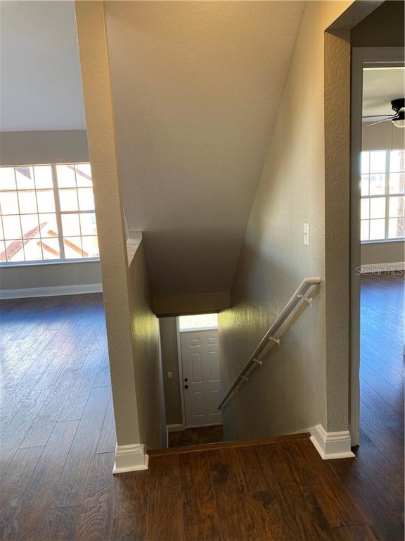 Sold Property | 10542 WHITE LAKE COURT #48 TAMPA, FL 33626 4