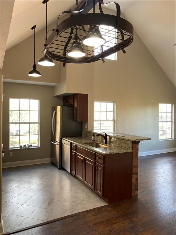Sold Property | 10542 WHITE LAKE COURT #48 TAMPA, FL 33626 7