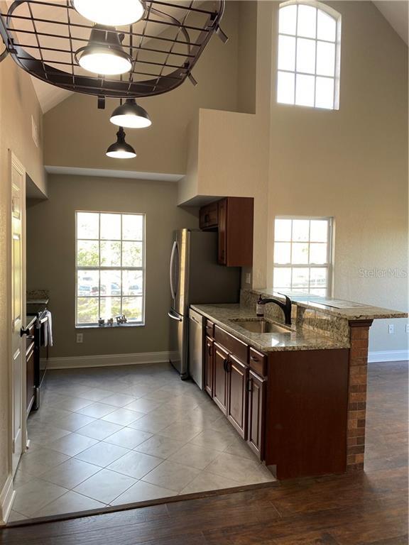 Sold Property | 10542 WHITE LAKE COURT #48 TAMPA, FL 33626 8
