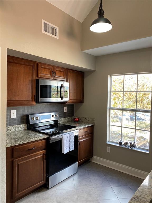 Sold Property | 10542 WHITE LAKE COURT #48 TAMPA, FL 33626 9