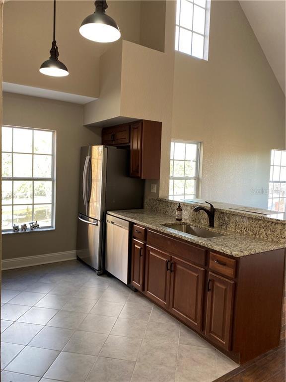 Sold Property | 10542 WHITE LAKE COURT #48 TAMPA, FL 33626 10