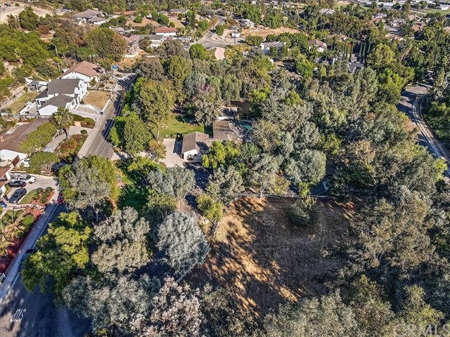 Closed | 0 Fuerte Drive Walnut, CA 91789 6