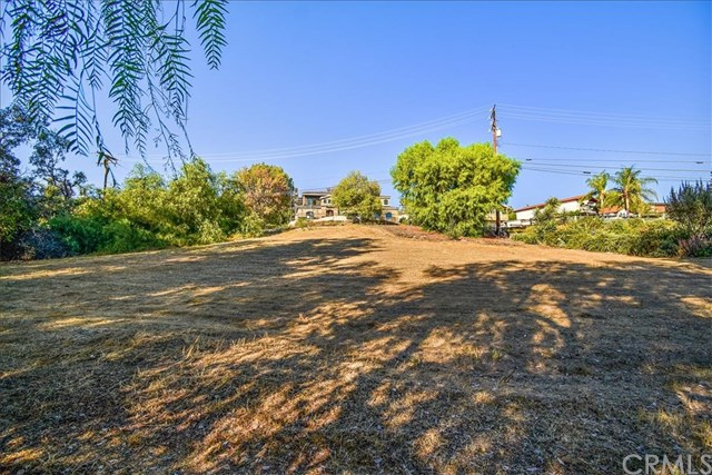 Closed | 0 Fuerte Drive Walnut, CA 91789 2