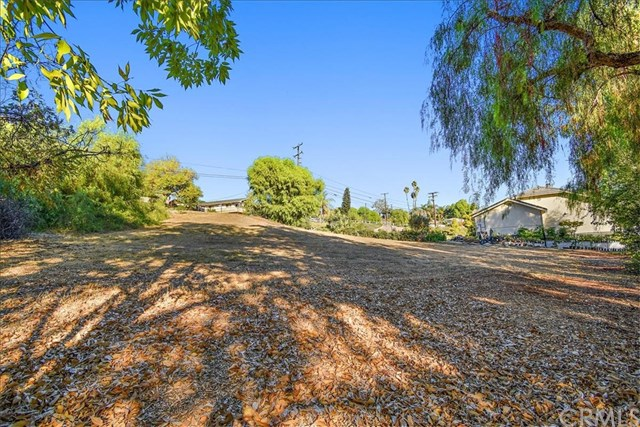 Closed | 0 Fuerte Drive Walnut, CA 91789 3