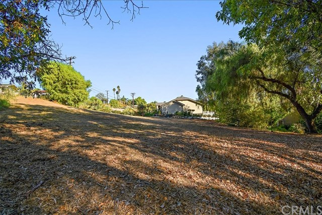Closed | 0 Fuerte Drive Walnut, CA 91789 4