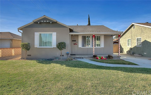 Pending | 15529 Leibacher Avenue Norwalk, CA 90650 1