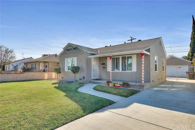 Pending | 15529 Leibacher Avenue Norwalk, CA 90650 2