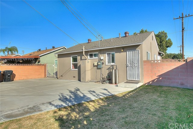 Pending | 15529 Leibacher Avenue Norwalk, CA 90650 21