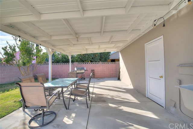 Pending | 15529 Leibacher Avenue Norwalk, CA 90650 23