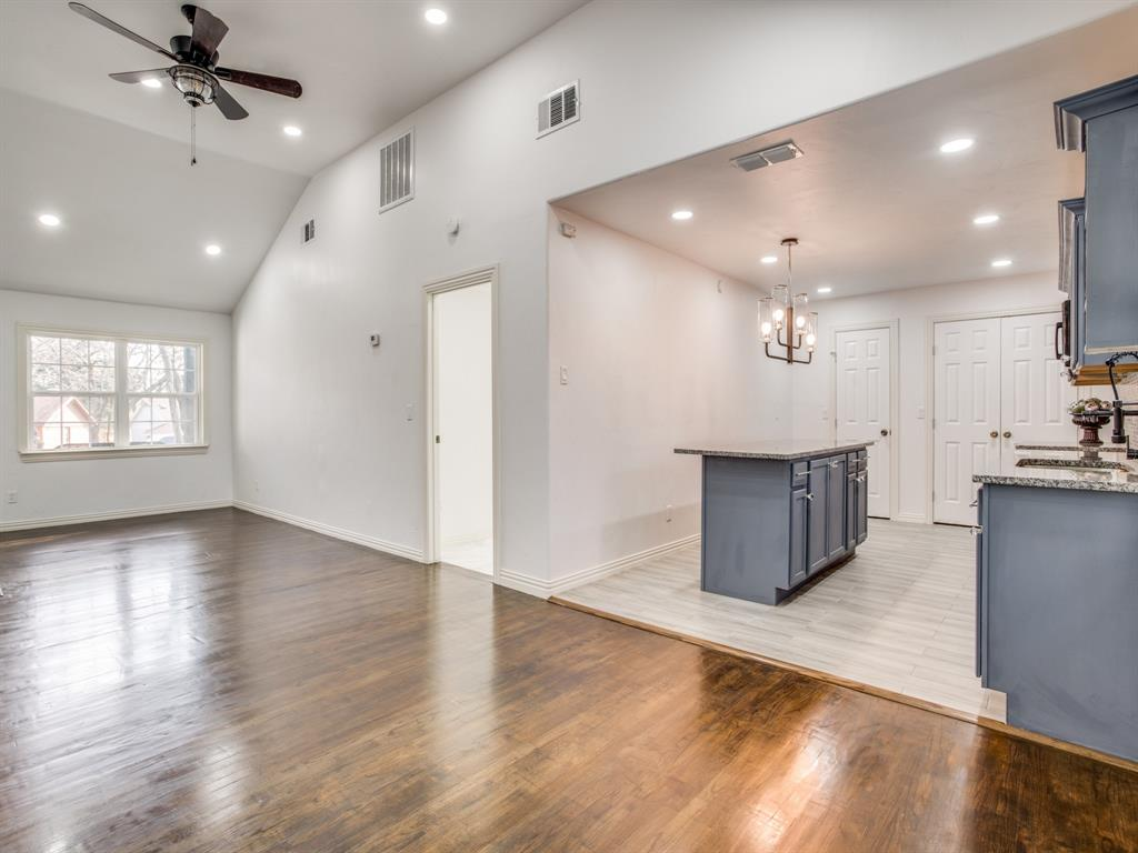 Sold Property | 1911 Sedona Lane Dallas, Texas 75232 11
