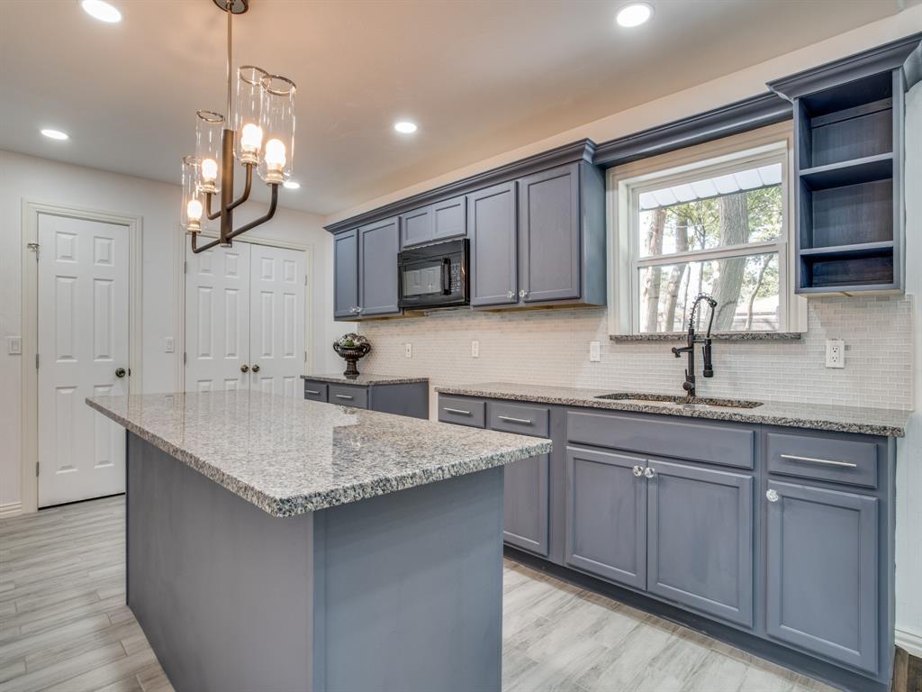 Sold Property | 1911 Sedona Lane Dallas, Texas 75232 12