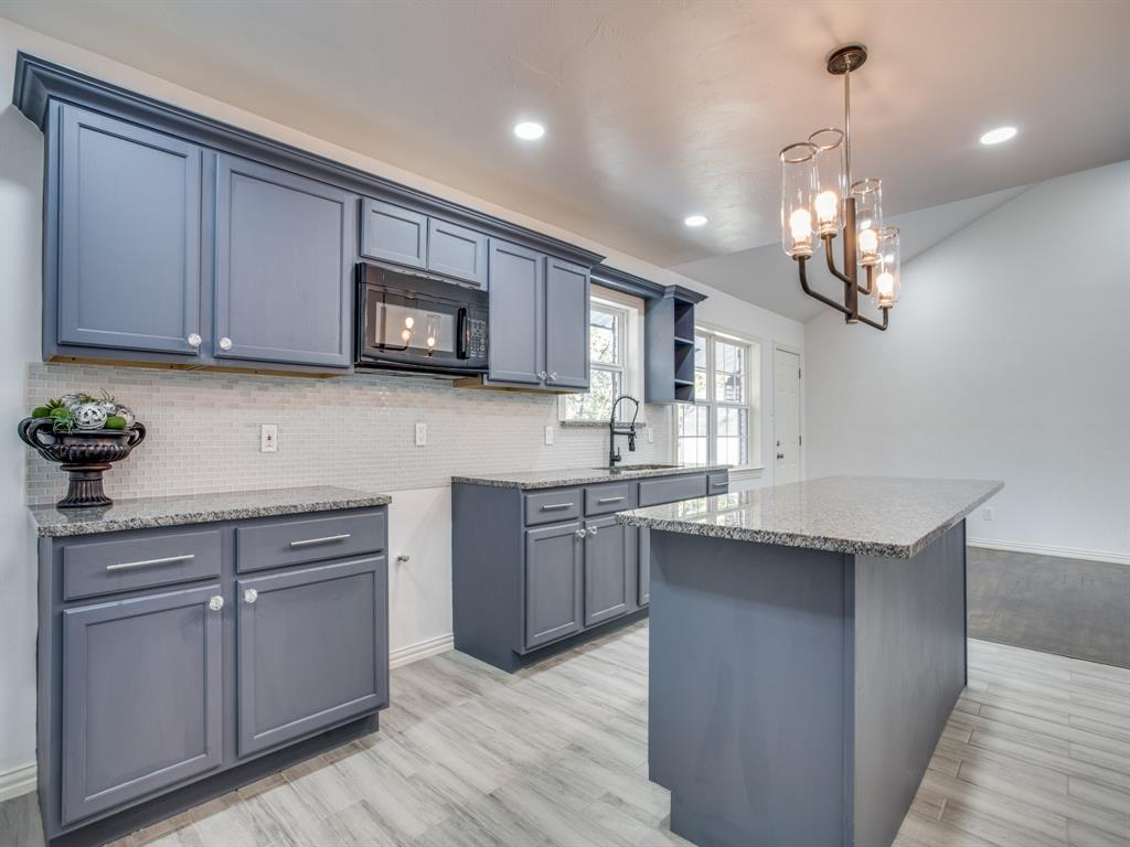 Sold Property | 1911 Sedona Lane Dallas, Texas 75232 13