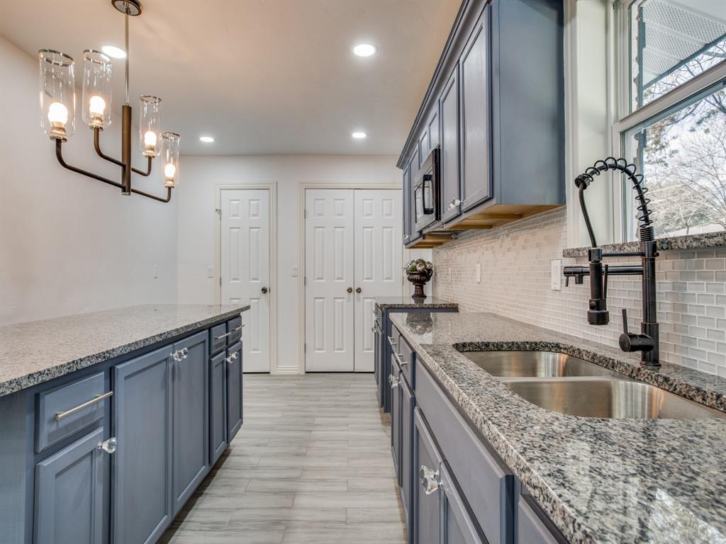 Sold Property | 1911 Sedona Lane Dallas, Texas 75232 14