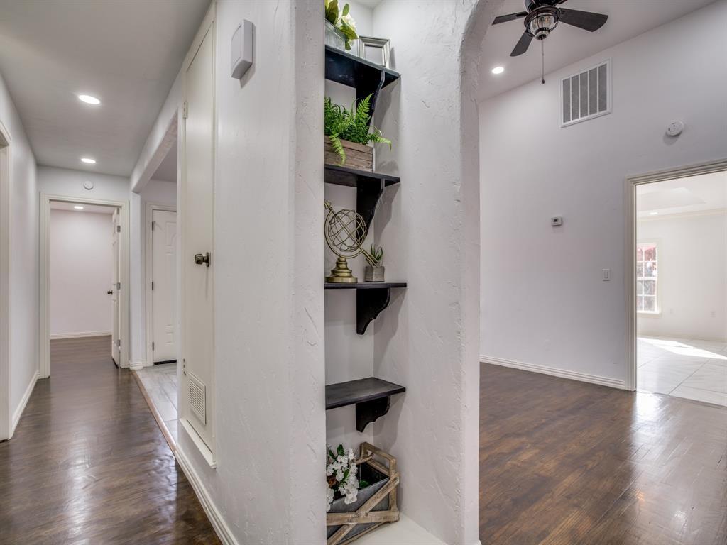 Sold Property | 1911 Sedona Lane Dallas, Texas 75232 15