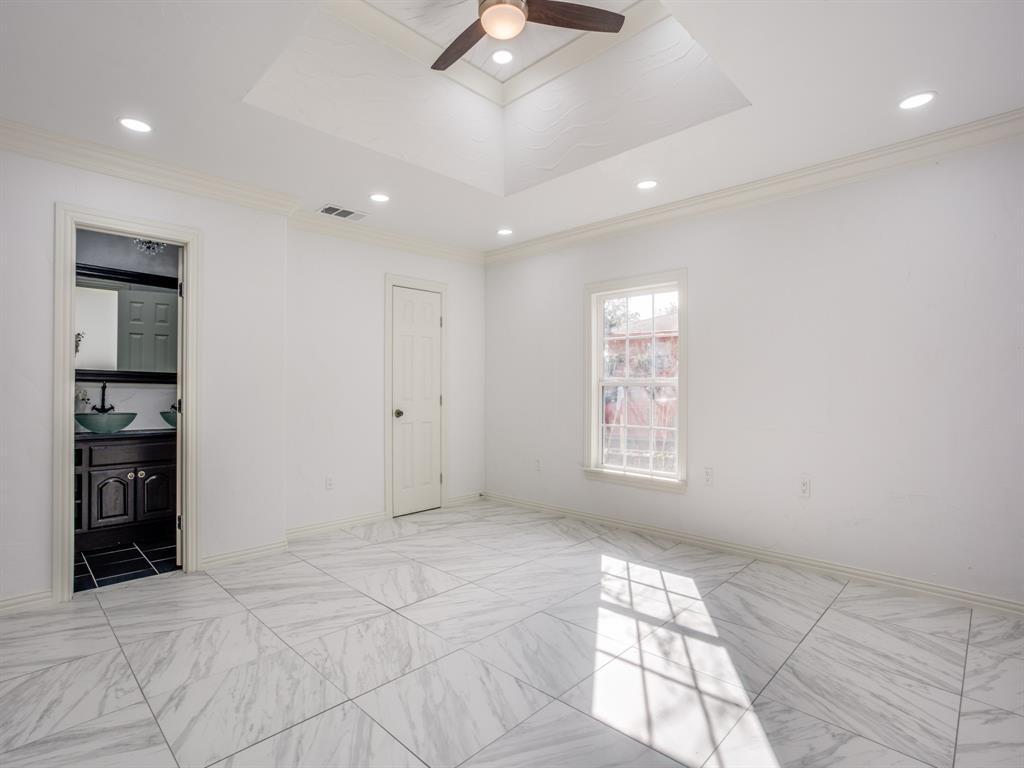 Sold Property | 1911 Sedona Lane Dallas, Texas 75232 16