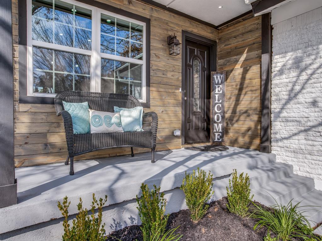 Sold Property | 1911 Sedona Lane Dallas, Texas 75232 3
