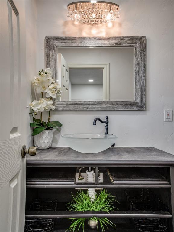 Sold Property | 1911 Sedona Lane Dallas, Texas 75232 21