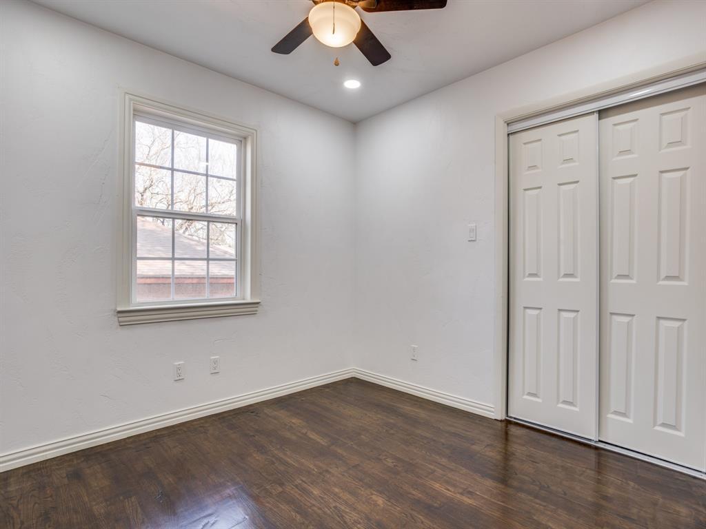 Sold Property | 1911 Sedona Lane Dallas, Texas 75232 22