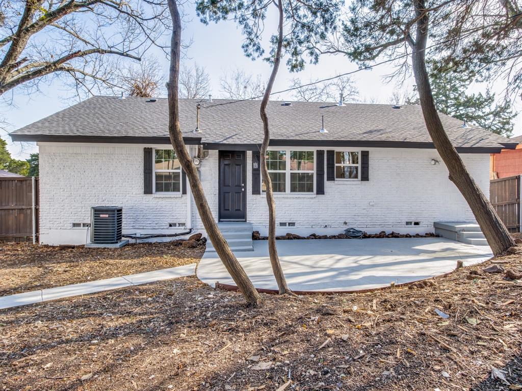 Sold Property | 1911 Sedona Lane Dallas, Texas 75232 25