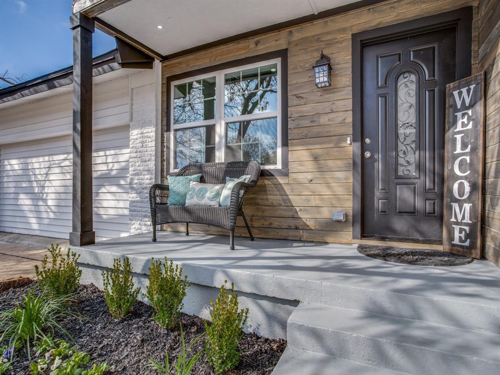 Sold Property | 1911 Sedona Lane Dallas, Texas 75232 4