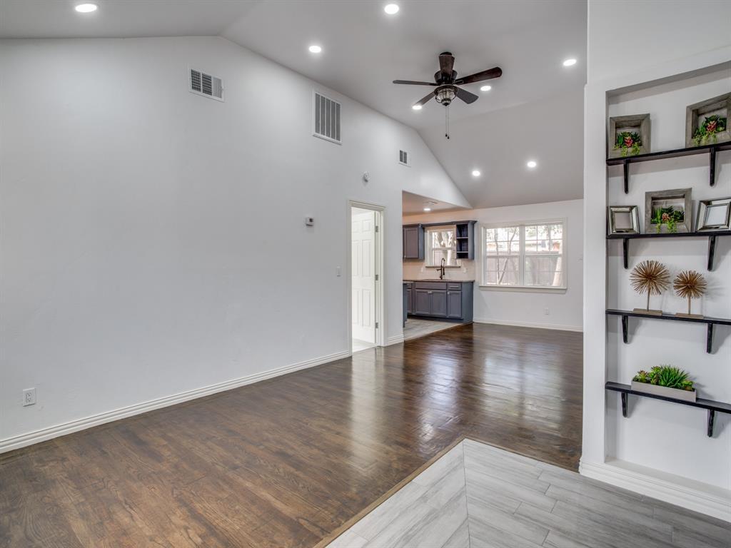 Sold Property | 1911 Sedona Lane Dallas, Texas 75232 5