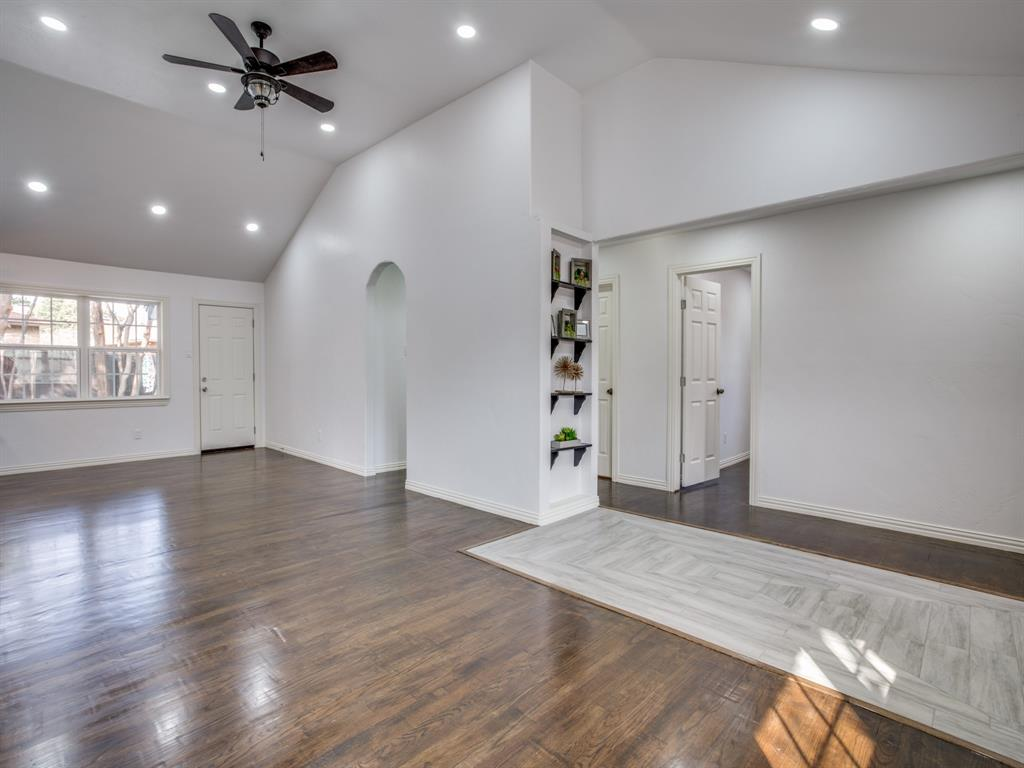 Sold Property | 1911 Sedona Lane Dallas, Texas 75232 6