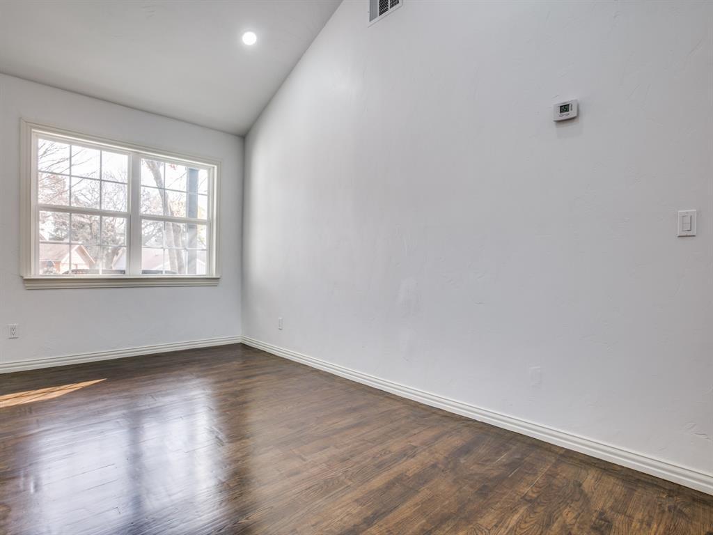 Sold Property | 1911 Sedona Lane Dallas, Texas 75232 7