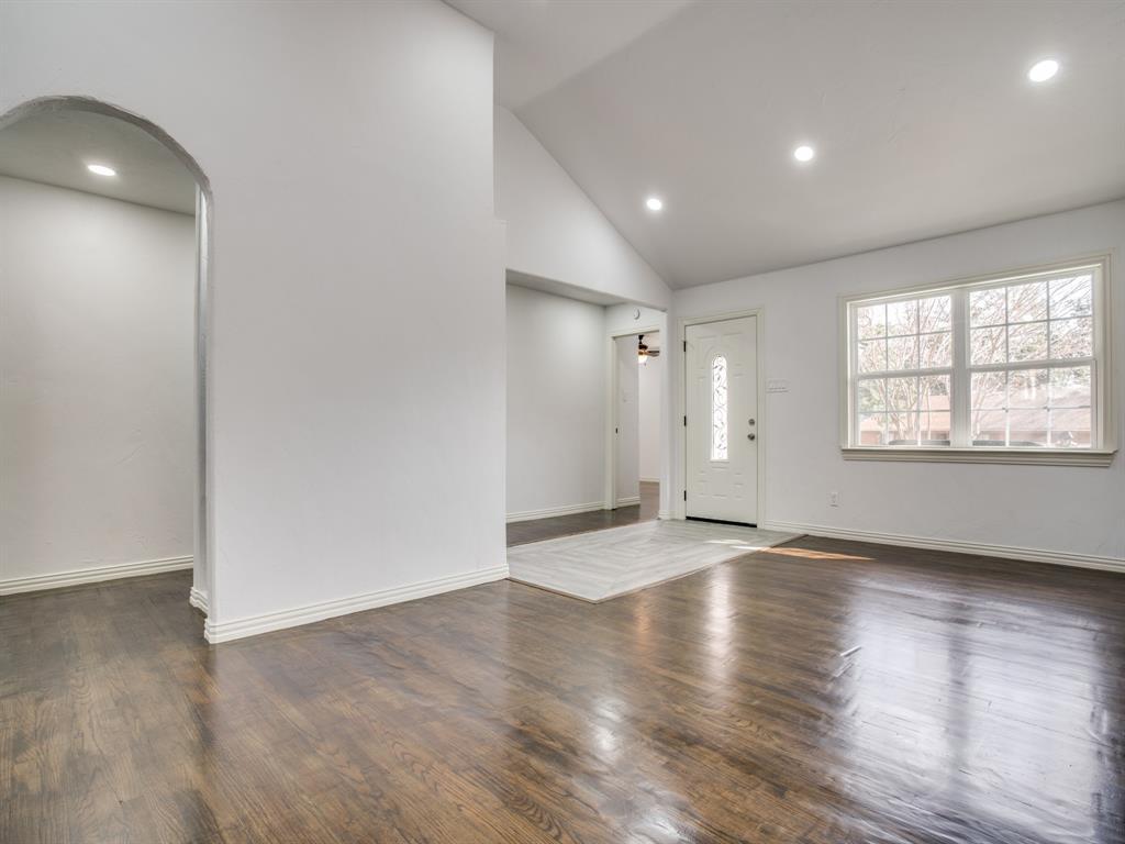 Sold Property | 1911 Sedona Lane Dallas, Texas 75232 8