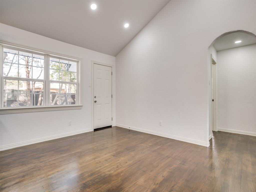 Sold Property | 1911 Sedona Lane Dallas, Texas 75232 9