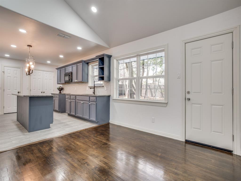 Sold Property | 1911 Sedona Lane Dallas, Texas 75232 10
