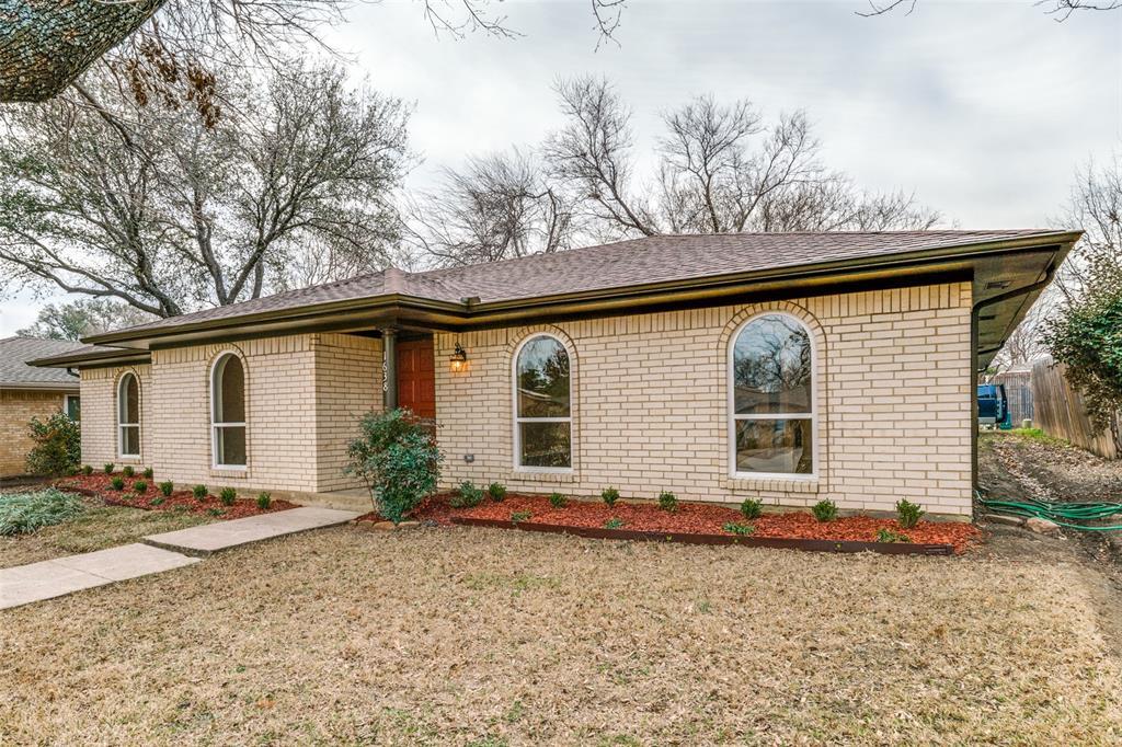Pending | 1638 Juniper  Lane Lewisville, TX 75077 0