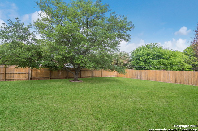 Sold Property | 11903 Legend Trail  Helotes, TX 78023 19