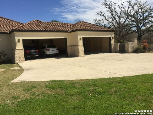 Active | 503 BERWICK TOWN Shavano Park, TX 78249 23