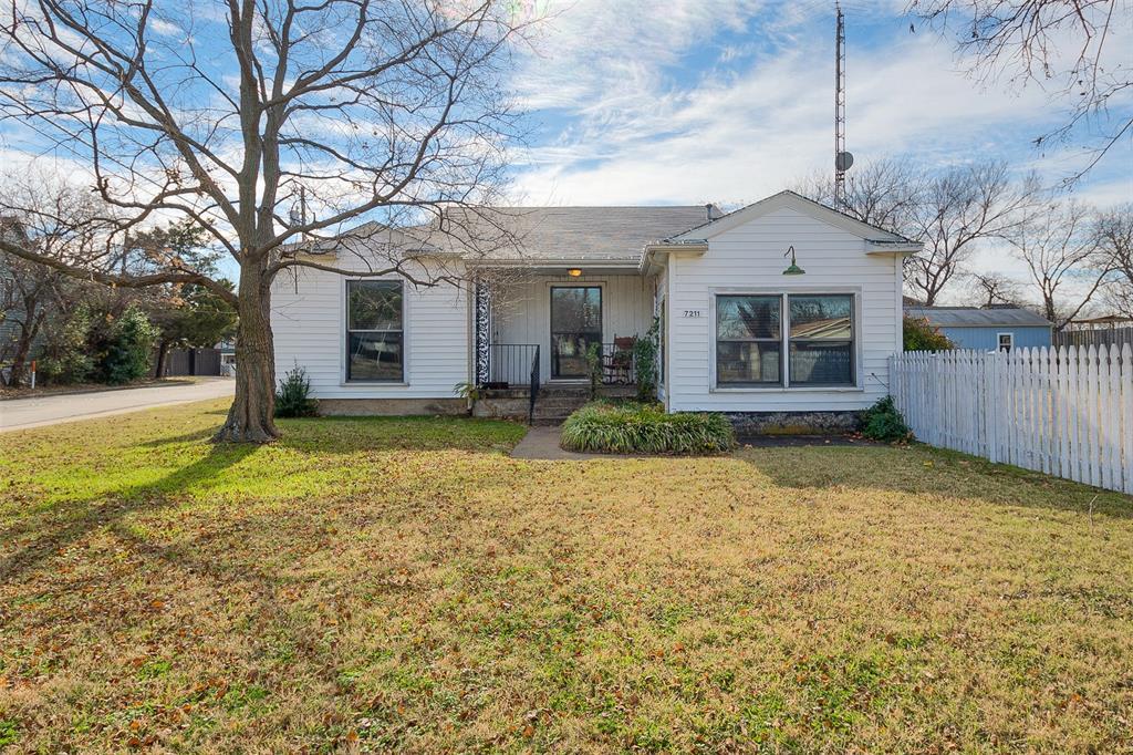 Active   7211 Walnut Street Frisco, Texas 75033 0