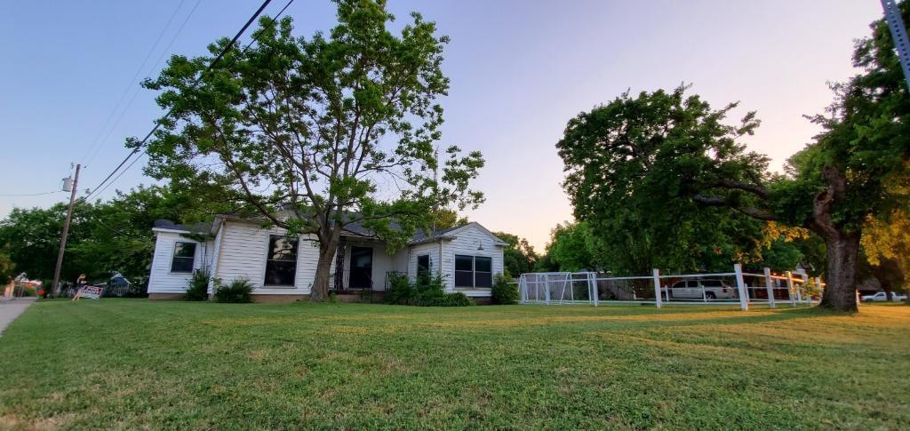 Active   7211 Walnut Street Frisco, Texas 75033 1