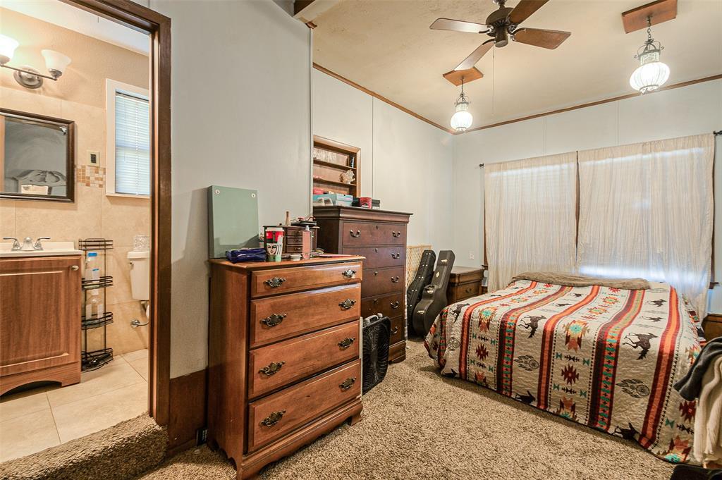 Active   7211 Walnut Street Frisco, Texas 75033 13