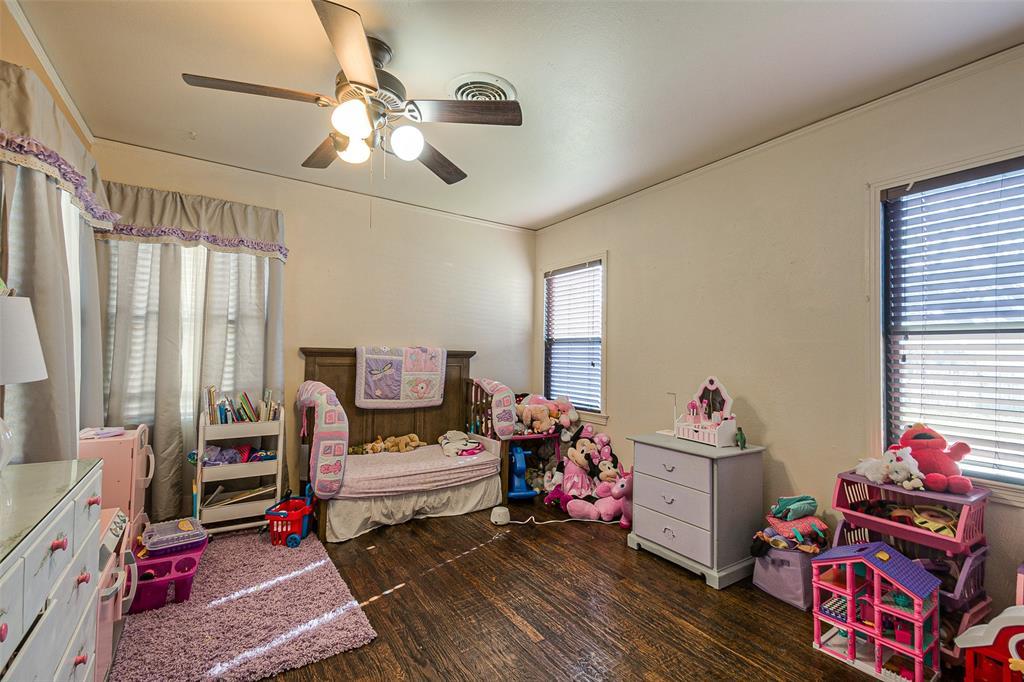Active   7211 Walnut Street Frisco, Texas 75033 17