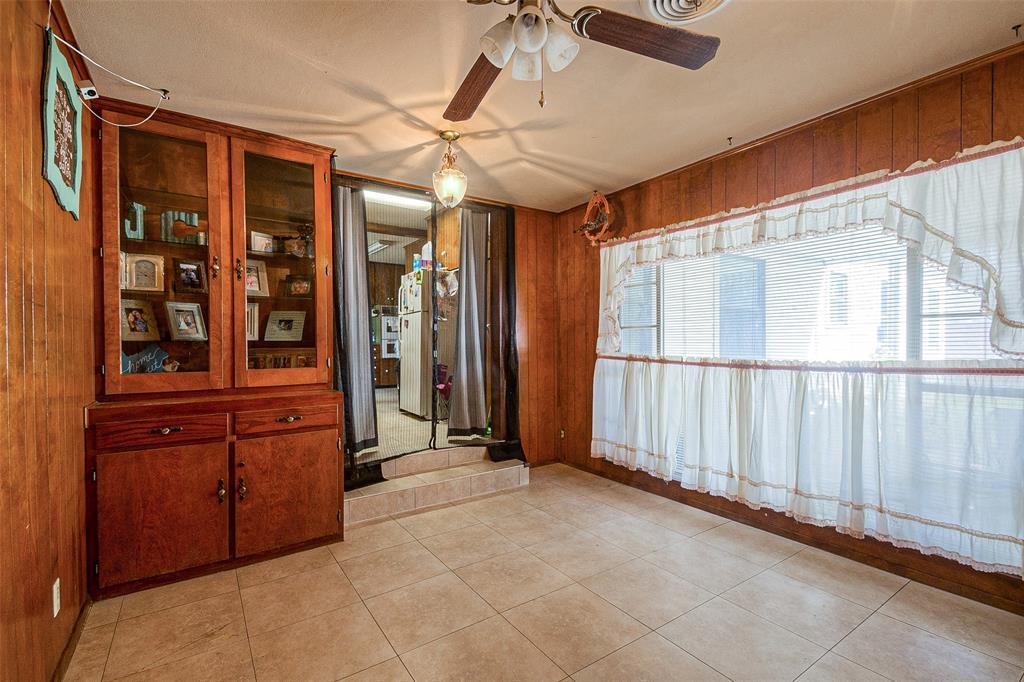 Active   7211 Walnut Street Frisco, Texas 75033 19