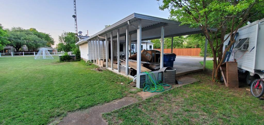 Active   7211 Walnut Street Frisco, Texas 75033 23