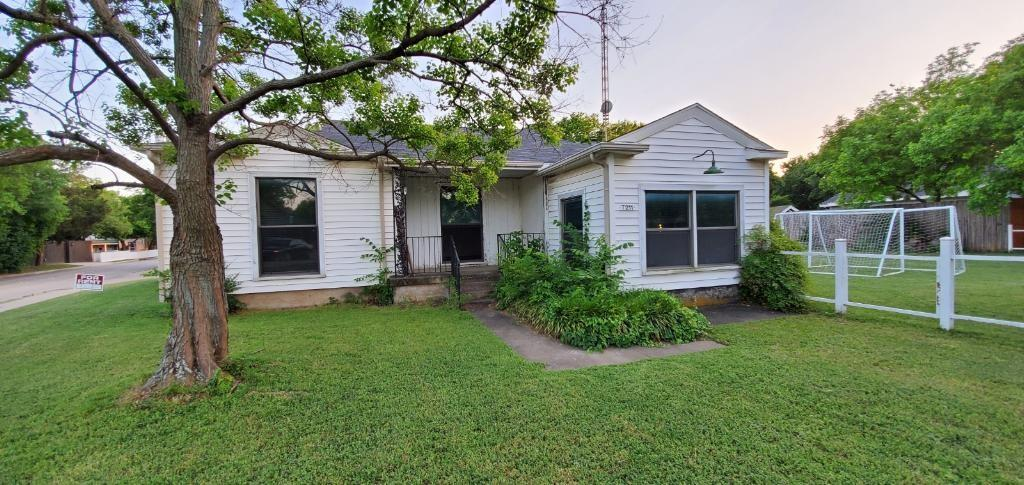 Active   7211 Walnut Street Frisco, Texas 75033 3