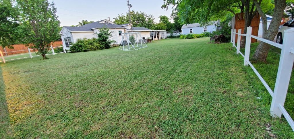 Active   7211 Walnut Street Frisco, Texas 75033 4