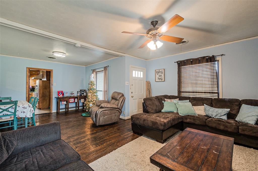 Active   7211 Walnut Street Frisco, Texas 75033 5