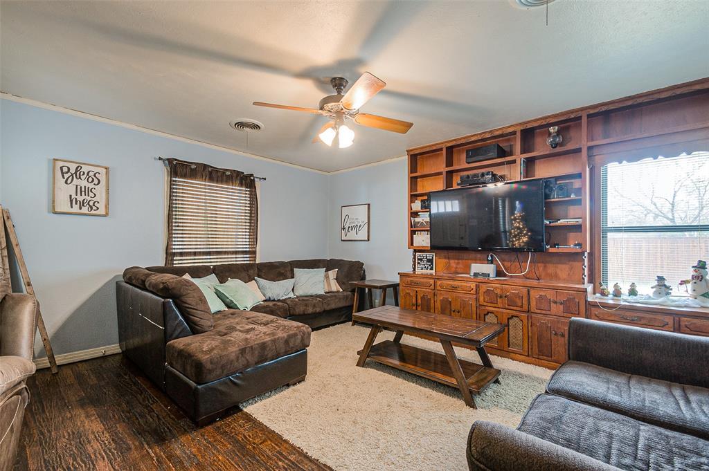 Active   7211 Walnut Street Frisco, Texas 75033 7