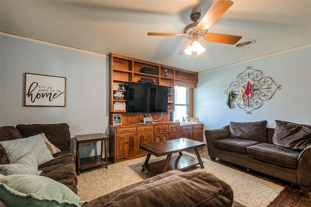 Active   7211 Walnut Street Frisco, Texas 75033 8
