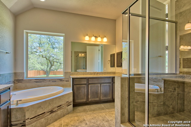 Active | 10138 DESCENT  Boerne, TX 78006 11