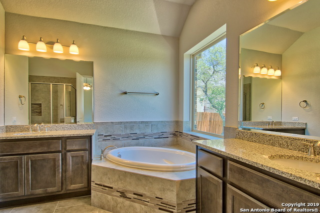 Off Market | 10138 DESCENT  Boerne, TX 78006 12